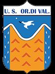 U.S. OR.DIVAL.